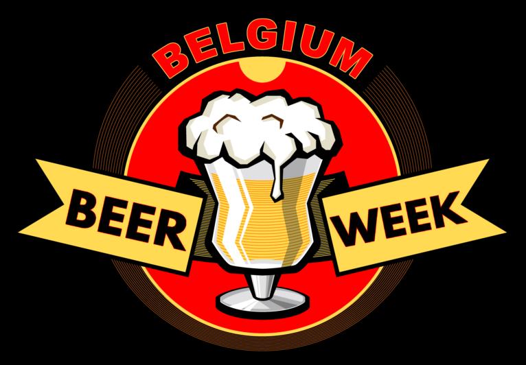About Belgium Beer Week