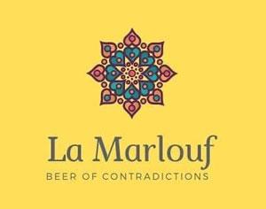 La Marlouf