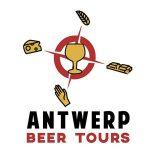 Antwerp Beer Tours