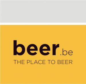 Beer.be