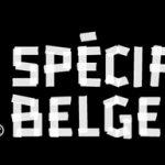 Speciale Belge Taproom